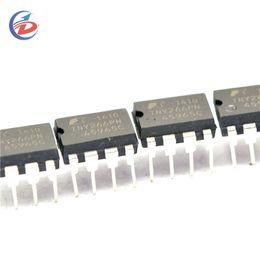 10x TNY278PN DIP-7 new power management chip YLW