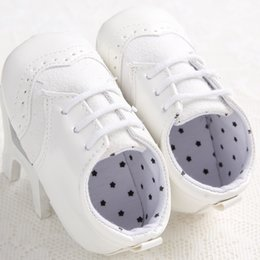 2019 милые осенние туфли Детские ботинки малышей мальчиков и девочек весной и осенью сплошной цвет повседневная резиновая подошва с мягким дном детская обувь спортивная