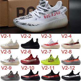 2019 Yeni Çocuk Ayakkabıları Erkekler Kızlar Pamuk Kumaş Ayakkabı Spor Eğitim Sneakers Nefes Ayakkabı 26-35 eur nereden