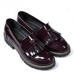 wholesale dealer cd192 d4098 Rabatt College Schuhe Frauen | 2019 College Schuhe Frauen im ...