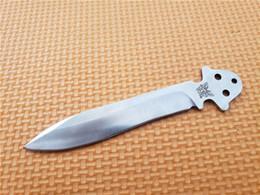 Cuchillo de bolsillo online-Promoción Butterfly BM41 Balisong Knifes Titanium Butterfly BM42 Knife (Plain) Cuchillos tácticos EDC de bolsillo Nuevo en su embalaje original