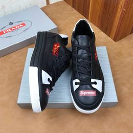 Calçado de plástico on-line-2019 Verão oco Out Plastic Sneakers For Men Shoes Vadear Masculino Praia Pesca Calçados macios realmente