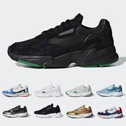 Großhandel Nike Plus 2018 TN Hot Vp TN Plus Laufschuhe Classic Outdoor Run Schuhe Vapor Tn Schwarz Weiß Sport Shock Sneakers Männer Requin Olive