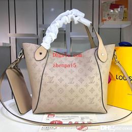 2019 kalbslederhandtaschen to2019 Neues Angebot Hot Women Schulter Handtasche Retro Fashion High Grade Kalbsleder zugeschnitten rabatt kalbslederhandtaschen