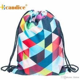 7bbbf4c794 emoji backpacks NZ - Wholesale- Best Gift Hcandice Fashion Unisex Emoji  Backpacks 3D Printing Bags
