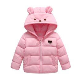 af97a24a4 Girls Warm Coats Hood Canada