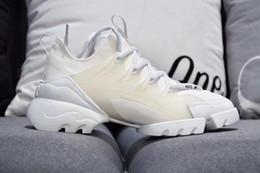 2019 bolso bandolera color plata metalizado ZapatillasDiorOblicua Homme Por Kim Jones mujeres del diseñador de moda z2 Zapatos Casual las zapatillas de deporte del top del alto del monopatín de calzado deportivo 556