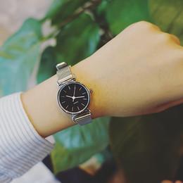 самые маленькие наручные часы Скидка OTOKY Watch Women Watches Women Quartz Analog Wrist Small Dial Delicate Watch  Business Watches Reloj Mujer Montre 19May21