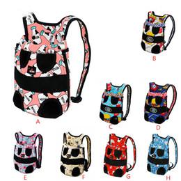 Bolso de hombro portátil durable para los perros S / M / L desde fabricantes