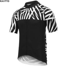 aef346111 2019 cycling jersey Men Mountain Bike jersey Pro MTB Bicycle Shirts Short  sleeve Road Tops Ropa Ciclismo racing clothes black inexpensive road bike  cycling ...