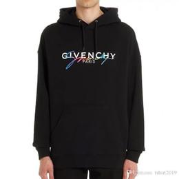 homem feito Desconto FJG Nova moda hoodies para homens e mulheres são feitos de algodão e genuíno hoodies M-XXL ## 886