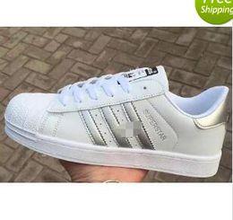 Promotion Chaussures Plates Zebra Femme | Vente Chaussures