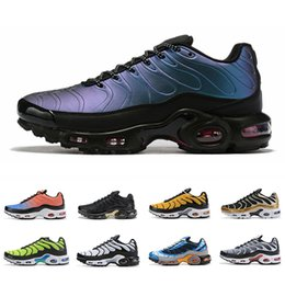 Argentina nike air vapormax plus tn Maxtn Mercurial Plus TN Ultra SE Running Shoes For Men & Women, Chaussures tn shoes Athletic Sport Sneakers 36-46 Suministro