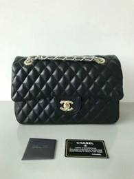 bolso de gamuza negra Rebajas Diseñador de marca Todo tipo de bolsos para hombres y mujeres, bolsos transversales para el cuerpo, bolsos de mensajero pequeños de moda 560