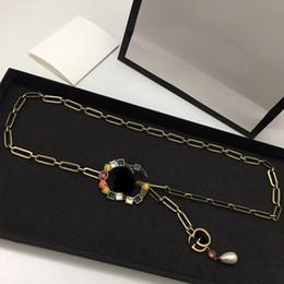 Top Quality Vintage Mulheres G Estilo Cintura Cintura de Luxo Cinto de Cintura com Acessórios de Moda de Selo para o Partido Do Presente de Fornecedores de projetos colheita tops