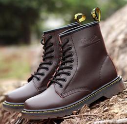 Rabatt Boot Style Herren Freizeitschuh   2019 Boot Style