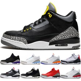 free x art Coupons - Jumpman mens Basketball Shoes Stock x Court Purple UNC Tinker JTH NRG Black Cement Mens Athletic Sports Sneakers Free Shipping US 7-13