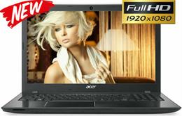 mini pc octa Sconti NUOVO! ACER 15.6 Laptop Full HD AMD 3.60GHz 8GB Ram 1TB HD WebCam HDMI Windows 10