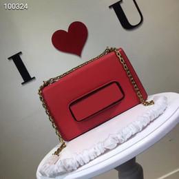 Canada Sacs à main designer femme sacs à main de luxe designer sacs à main sacs à main sacs de mode femmes vente chaude sacs d'embrayage ross Body pour femme Offre
