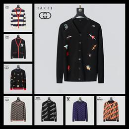 kaschmir mens top mantel Rabatt Luxus Herren Designer Hoodies Pullover Frauen Streetwear mit Kapuze VL Sweatshirts Paar Top WEIß Mäntel Kapuzenpullover