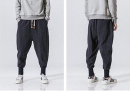 2019 roupa masculina tradicional  desconto roupa masculina tradicional