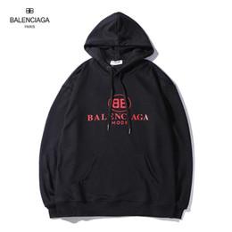 marca de esportes Desconto Novo estilo de luxo mens designer de capuz hip hop homens e mulheres ao ar livre esporte hoodies manga marca preta com capuz