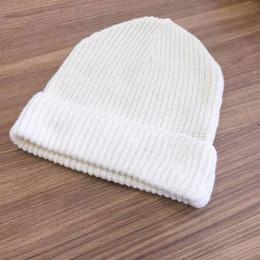 18FW, YÜN BEANIE ŞAPKA 6color örme şapka kış Beanies YÜN soğuk ŞAPKA, sıcak, 2020 kış ŞAPKA N10B5 nereden