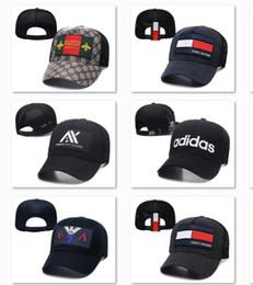 more photos 1e9c4 cfbfd Aktive baseballmützen für männer box logo trucker hut icon marke cap unisex  luxus hüte sup snapback sommer sonne hüte casquettes DF11G13