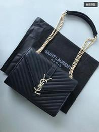 Sacs de mode de printemps coréen en Ligne-printemps et en été nouvelle marée sac à main en nylon petit sac épaule diagonale paquet simple sac en toile mode coréenne petit sac carré