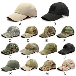 18009dfa6 Hunting Camo Caps Australia | New Featured Hunting Camo Caps at Best ...
