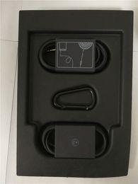 Auriculares estéreo bluetooth de marca online-Auriculares plegables inalámbricos Bluetooth de alta calidad 3.0 Auriculares con sonido estéreo Auriculares con caja sellada para la venta al por menor