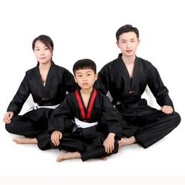 Shop Taekwondo Uniforms UK | Taekwondo Uniforms free delivery to UK