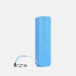 Сварка батарей онлайн-Отдельная секция 18650 Батарейный блок для сварки Бесплатный сотовый телефон Power Bank Boost Board Съемный Power Bank DIY Kit