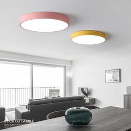 Kaufen Sie im Großhandel Rosa Lampen Für Schlafzimmer 2019 ...