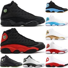 classic fit 08a00 d2f18 13 Er bekam Spiel Männer Basketball-Schuhe Wheat Phantom schwarze Katze  Chicago züchtete Melo Class of 2003 Hyper Royal Sport Sneaker Größe 8-13  rabatt ...