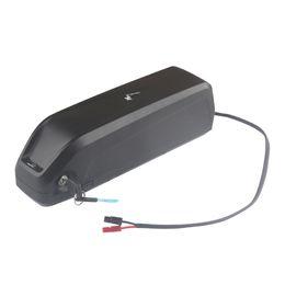 2019 зарядные устройства для ховерборда С выключателем питания и 5-вольтовым USB-разъемом 52 В 14AH высококачественный аккумулятор для ховерборда для двигателя мощностью от 450 Вт до 1000 Вт с зарядным устройством скидка зарядные устройства для ховерборда