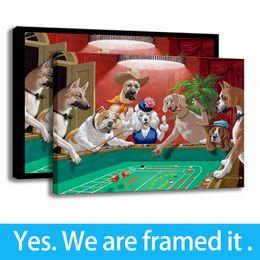 online casino slot forum