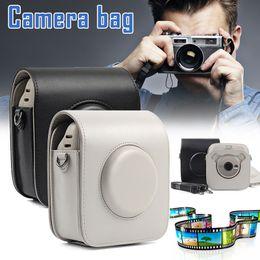 1 Adet Kamera Saklama Çantası Koruyucu Kılıf Kılıfı Instax Meydanı SQ 20 DU55 nereden