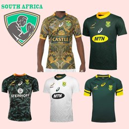 Africa Jersey Coupons Promo Codes Deals 2019 Get Cheap Africa