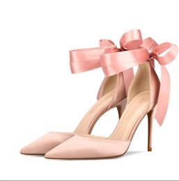 bfa60507 Distribuidores de descuento Zapatos Para Chicas Tacones Altos Rojo ...
