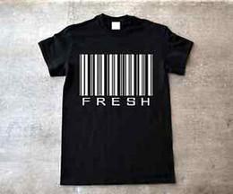 T-shirt fresca 4 Retro RoRock Future BlaRock Oreo 4 5 Space Jam Concord 11 Low da