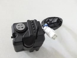 interruptor 4x4 Desconto 4x4 Switch, 2WD / 4WD movimentação Mudar Hisun ATV / UTV400 500 700 MSU700 MASSIMO YS400