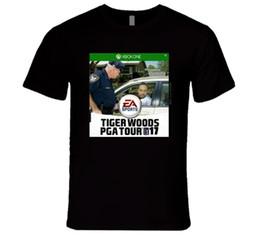ca7b4d2d85656 T-shirt En Bois Offre du Canada | Meilleurs T-shirt En Bois ...