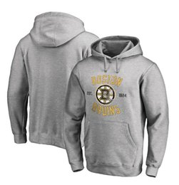Wholesale Boston Bruins Hoodie - Buy Cheap Boston Bruins Hoodie 2019 ... e924b9c50