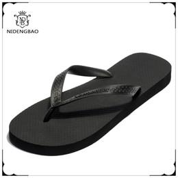 9488613e7c02 Summer Slippers Men Plus Size 36-50 Men s Casual PVC EVA Shoes Fashion  Classic Beach Sandals Male Flip Flops Slides Men Outdoor