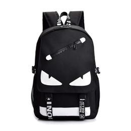 2019 mochila de oso pardo Nueva marca de moda diseñador mochila de lujo al aire libre que viaja impresa mochilas escolares para hombres mujeres estudiantes mochilas bolsa de hombro doble