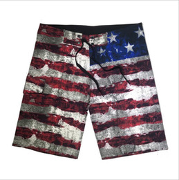 2020 más el tamaño de los pantalones de baño de los hombres Men Board Shorts Boardshorts Casual Summer Swim Trunks Shorts Half Beach Pants Fitness ejercicio más el tamaño Bermudas Surf Boxers B5886 rebajas más el tamaño de los pantalones de baño de los hombres