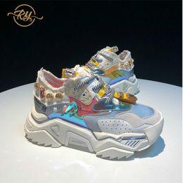 ebefad10d0ff Discount New Fashion Leisure Sports Shoes | New Fashion Leisure ...