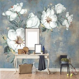 Discount Abstract Paintings Bedrooms | Abstract Paintings Bedrooms ...