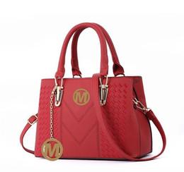 Borsa Hot Pink Sugao moda tote bag designer borse di lusso in pelle delle donne borse borse griffate FAMOS marchio di spalla di alta qualità a 6